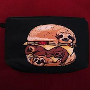 New - Cosmetic bag